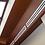 Thumbnail: Щелевые решётки АРКТИКА