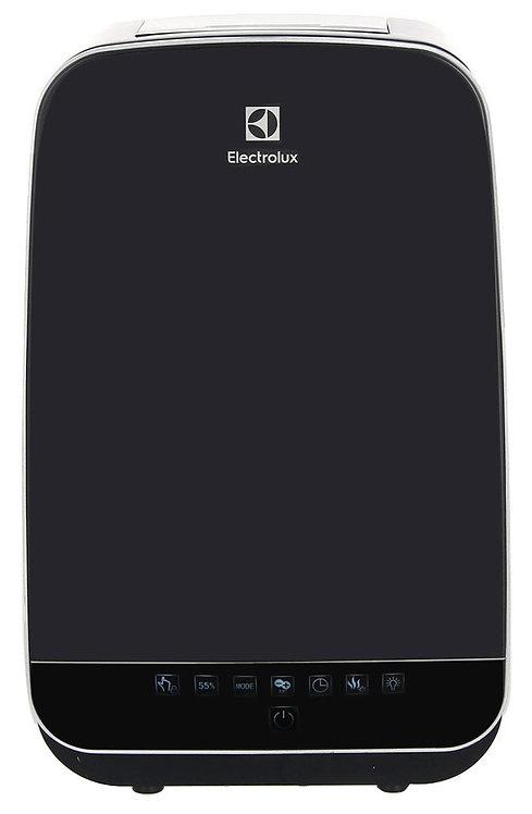 Ультразвуковой увлажнитель Electrolux EHU-3310D