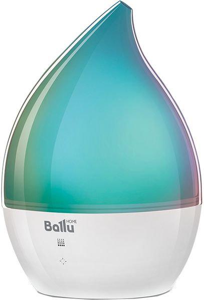 Ультразвуковой увлажнитель Ballu UHB-190