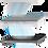 Thumbnail: Ballu Air Master 2