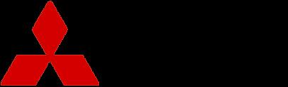mitsubishi electric logo png.png