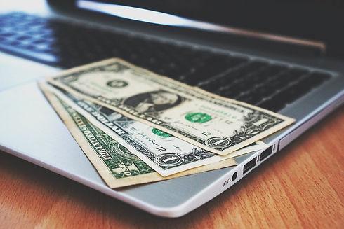 computer-buy-money-banknotes-163056_edit