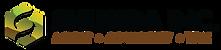 shumba-logo1.png