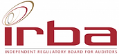 thumb_independent_regulatory_board_for_a