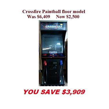 Crossfire Paintball.jpg