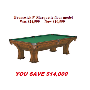 Brunswick 9 foot Marquette.PNG
