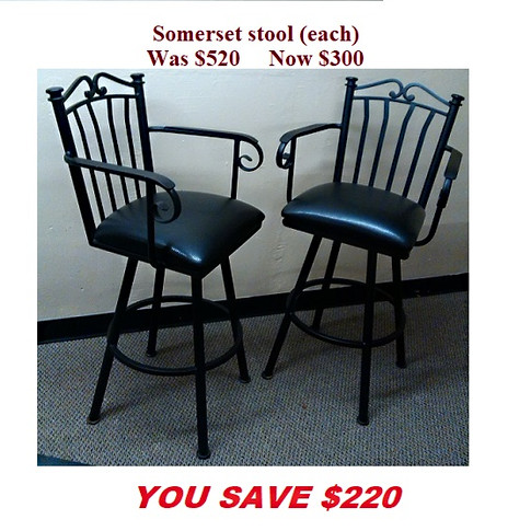 Somerset stool.jpg
