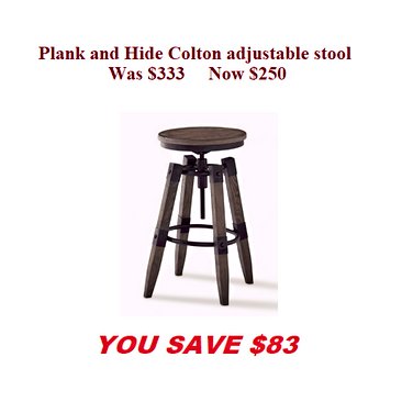 Plank and Hide Colton bar stool.PNG
