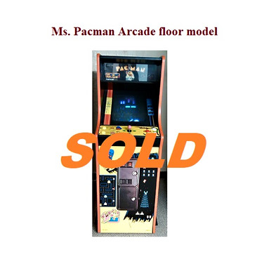 Ms. Pacman.jpg