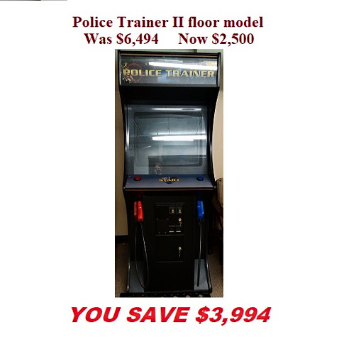 Police Trainer II.jpg