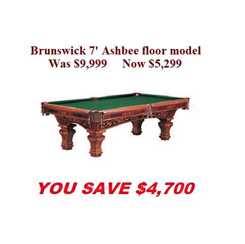 Brunswick 7 foot Ashbee.PNG
