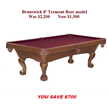 Brunswick 8 foot Tremont.PNG