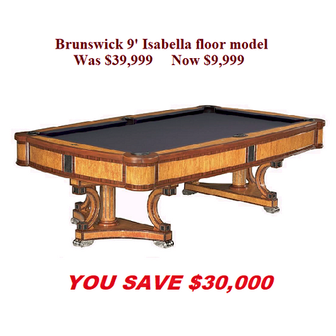 Brunswick 9 foot Isabella.PNG