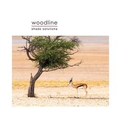 Woodline Logo