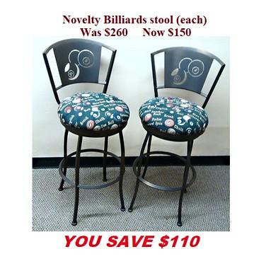 Novelty Billiards stool.jpg