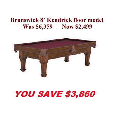 Brunswick 8 foot Kendrick.PNG
