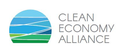 ClearBlue to discuss Ontario's new Emission Performance Standards on Clean Economy Alliance Webi