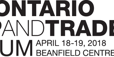 ClearBlue Markets speaking at the 2nd annual Ontario Cap and Trade Forum