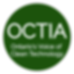 OCTIA logo.png