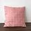 Thumbnail: Cushion - pink