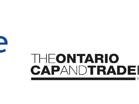 The Ontario Cap and Trade Forum