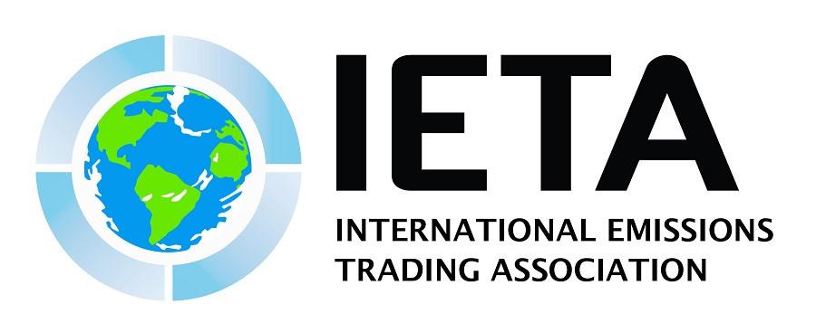 IETA & ClearBlue Partner on Ontario Carbon Market Workshop