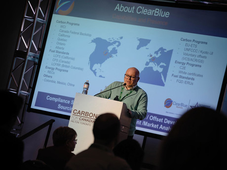 ClearBlue Presents Corporate Workshop  on Compliance Strategies for Industry
