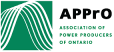 Michael Berends to present at APPrO 2017's Carbon Market Session
