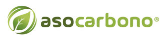 logo-asocarbono.png