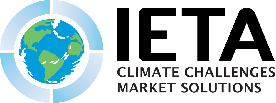ClearBlue Markets joins IETA