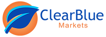 ClearBlue is hiring a Market Analyst Intern