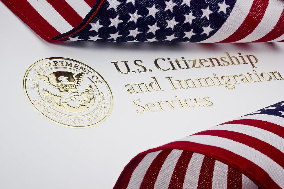Immigration Attorney_Danielle Hernandez_TPS_DED_DACA_Asylum_Refugee_Naturalization_Citizenship_Undocumented_Green Card_Deportation_Work Permit_Visa_Lottery_Student Visa_Family Based Immigration_Employement Visa