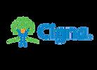 cigna-logo-block-.png
