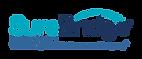 surebridge-logo.png