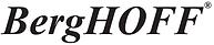 logo-berghoff_2x.png