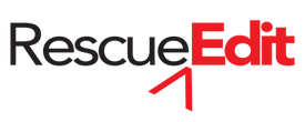 RescueEdit_Rescue_Edit_Logo_150ppi_R.png