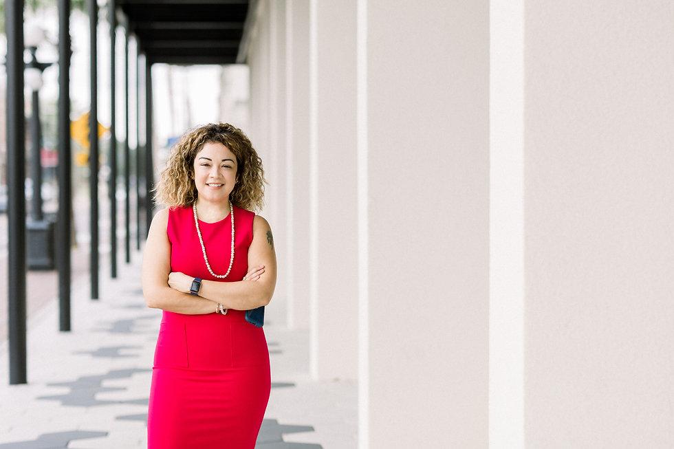Danielle Hernandez_Immigration Law_Citiz