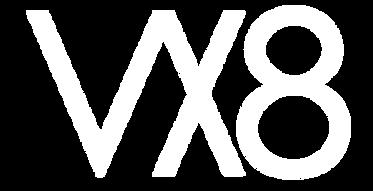 VX logo_white 2.png