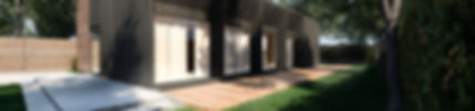 Жилой дом, коттедж, архитектура, vx8