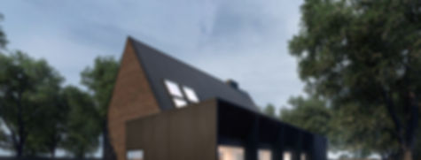 house, дом, коттедж, vx8