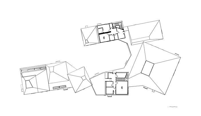 План 2.jpg