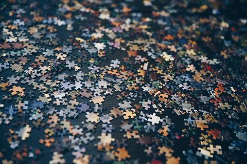 puzzle-piece-mess.jpg