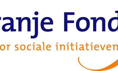 Oranje_Fonds-logo_vsi_0.jpg