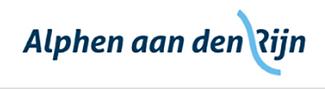 Gemeente-Alphen-aan-den-Rijn.png