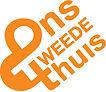Vrijstaand-logo-def-oranje.jpg