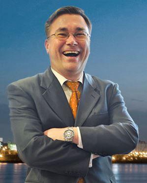 Nowak & Partner bietet Korea-Beratung für deutschsprachige Unternehmen
