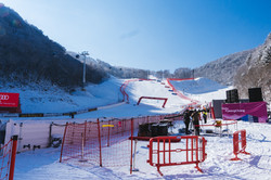 Jeongseon2016(42)