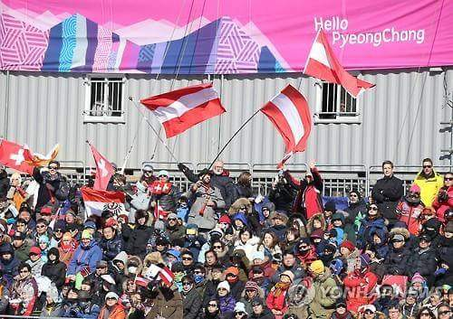 Jeongseon2016(4)