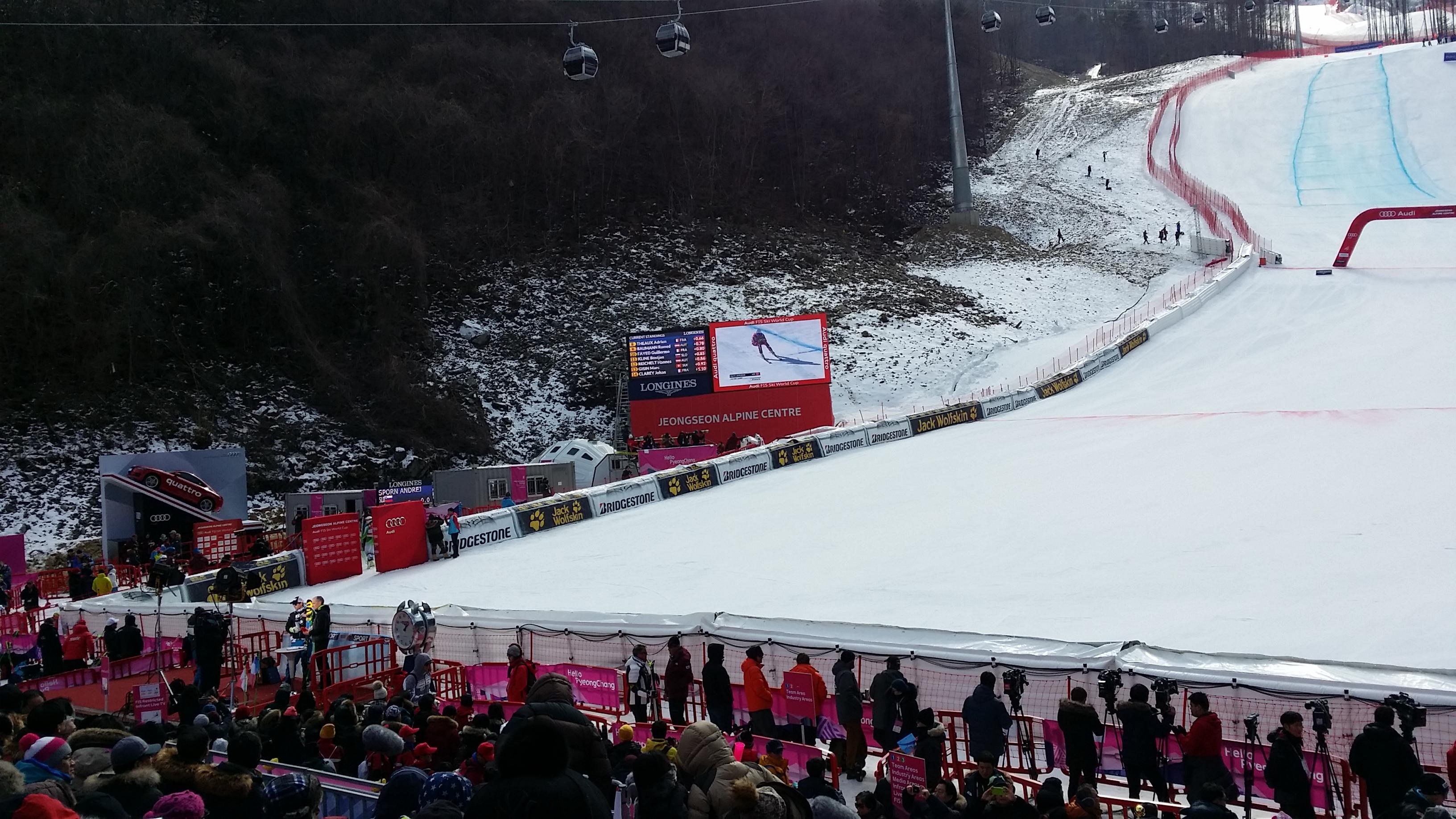 Jeongseon2016(11)