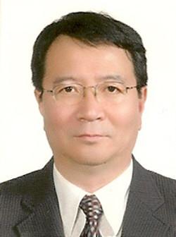 Vice President Kwang Mo Han
